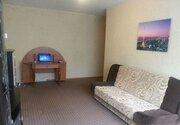 Квартира, Аренда квартир в Калининграде, ID объекта - 325686278 - Фото 3