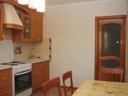 2 950 000 Руб., Однокомнатная квартира в Туле, Купить квартиру в Туле по недорогой цене, ID объекта - 319632348 - Фото 3