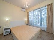 6 950 000 Руб., Шикарные апартаменты у моря, Продажа квартир в Сочи, ID объекта - 331055815 - Фото 1