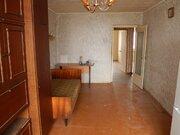 Двухкомнатная квартира в центре, пер. Фабричный, д.10 - Фото 4