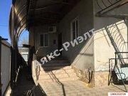 Продажа дома, Апшеронск, Апшеронский район, Королева пер. - Фото 1