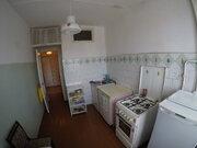 Продажа однокомнатной квартиры, Купить квартиру в Наро-Фоминске по недорогой цене, ID объекта - 319050842 - Фото 4