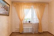 Продается 3-комнатная квартира в Чехове, ул. Береговая, д. 34 - Фото 3