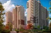 Продажа квартиры, Краснодар, Улица Невкипелого