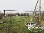 Участок 10 сот, ул. Гаспринского, Дубки, (ном. объекта: .