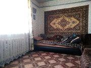 Продается дом с земельным участком, с. Воскресеновка, ул. Мира - Фото 4