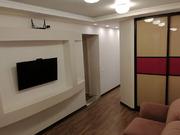 Квартира, ул. Родонитовая, д.32 - Фото 4