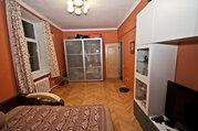2х комнатная квартира на вднх/квартира в Ростокино/ квартира на Бажова - Фото 5