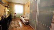 3 650 000 Руб., Купить трёхкомнатную квартиру с гаражом в Центре., Купить квартиру в Новороссийске, ID объекта - 333852534 - Фото 13