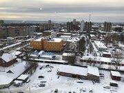 Продажа однокомнатной квартиры в центре Серпухова - Фото 2