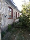 Продажа дома, Борисоглебск, Борисоглебский район, Ул. Заводская - Фото 1