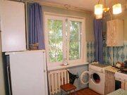 Трехкомнатная квартира Яхрома ул. Ленина - Фото 5