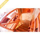 Дача с. Старый Белый Яр, Дачи Старый Белый Яр, Чердаклинский район, ID объекта - 502491927 - Фото 6