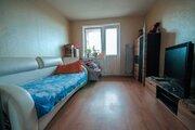 Продажа квартир в Ивантеевке