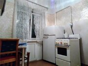 Чкалова 14, Продажа квартир в Перми, ID объекта - 320580832 - Фото 1