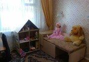 Трехкомнатная, город Саратов, Купить квартиру в Саратове по недорогой цене, ID объекта - 319189810 - Фото 6