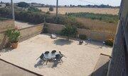 425 000 €, Продается частный дом в Риме, Продажа домов и коттеджей Рим, Италия, ID объекта - 503891038 - Фото 9