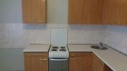 Сдается 2-я квартира в г.Мытищи на ул.Колпакова д.39, Аренда квартир в Мытищах, ID объекта - 320441000 - Фото 3