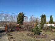Дом в Становом - Фото 5