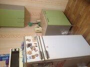 Сдается комната 16 метров, в четырехкомнатной коммунальной квартире. ., Аренда комнат в Ярославле, ID объекта - 700652009 - Фото 6