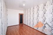 Продам 2-х комнатную квартиру студию Костычева 36 - Фото 4