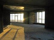 Квартира свободной планировки в Жилом комплексе Элит-класса