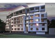 Продажа квартиры, Купить квартиру Рига, Латвия по недорогой цене, ID объекта - 313154205 - Фото 2
