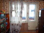 Продажа квартиры, Псков, Улица Алексея Алёхина, Купить квартиру в Пскове по недорогой цене, ID объекта - 323063264 - Фото 5