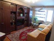Продажа квартир в Чкаловске