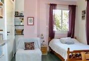 295 000 €, Просторная 4-спальная вилла в пригородном районе Пафоса, Продажа домов и коттеджей Пафос, Кипр, ID объекта - 503670985 - Фото 27