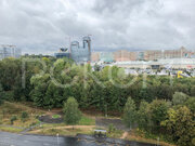 Прродается 2-х комнатная квартира, Купить квартиру в Москве, ID объекта - 332162164 - Фото 30