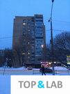 Продажа квартиры, Щелково, Щелковский район, Ул. Талсинская - Фото 2