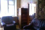 Квартира в самом центре города Ярославля. В квартире есть все .