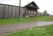 Продажа дома, Верхошижемский район - Фото 1