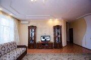 Продам 3-комн. кв. 120 кв.м. Белгород, Свято-Троицкий б-р
