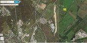 3 Га, на границе с СНТ, в 5 км. от Гатчины - Фото 2