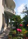 Продажа дома, п. Восход, ул. Авроры - Фото 5