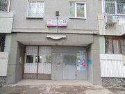 Продам 1-комнатную квартиру, Ясная, 30, Купить квартиру в Екатеринбурге по недорогой цене, ID объекта - 329067553 - Фото 2
