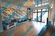 Двухкомнатная квартира в элитном новом доме в Ялте, Купить квартиру в Ялте по недорогой цене, ID объекта - 318932962 - Фото 5
