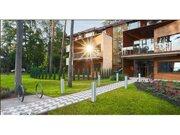 Продажа квартиры, Купить квартиру Юрмала, Латвия по недорогой цене, ID объекта - 313154202 - Фото 3