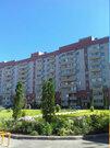 Продажа квартиры, Вологда, Ул. Судоремонтная