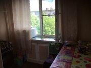 Продам двухкомнатную квартиру в Калининском районе. - Фото 4