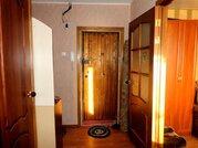 Продажа квартиры, Вырица, Гатчинский район, Купить квартиру Вырица, Гатчинский район по недорогой цене, ID объекта - 321178968 - Фото 5
