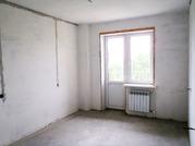 Квартира с удачной планировкой в новом доме, Купить квартиру в Ярославле по недорогой цене, ID объекта - 321263619 - Фото 5