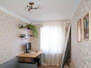 2 х квартира - Фото 2