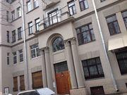 Продажа квартир Козловский Б. пер., д.12