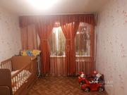 Купить квартиру ул. Ленинградская