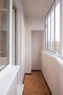 Продается квартира с ремонтом рядом с метро Митино. - Фото 5