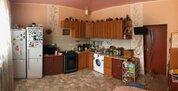 Продается дом, Чехов г, Осенняя ул, 316м2, 10 сот - Фото 3