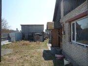 Предлагаем приобрести дом в пос. Мирный по ул.Молодежной - Фото 1
